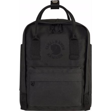 RE-KANKEN MINI Black