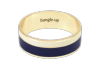 Vaporetto bleu nuit - Bangle Up