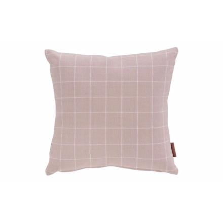 Coussin Dusty - Cozy Living