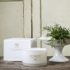 Luxury Candle Orange & Balsam - Rathbornes