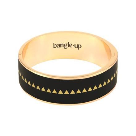 Bollystud - Bangle Up