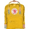 KANKEN MINI Warm Yellow / Ramdom