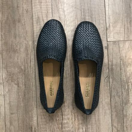 Damas Slipper MARINE 36 - Dragon Diffusion