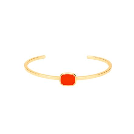 Bangle by Bangle Up