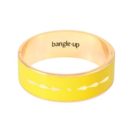 Goa - Bangle Up