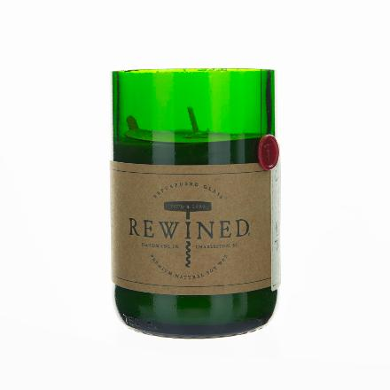 Cabernet - Rewined Candle