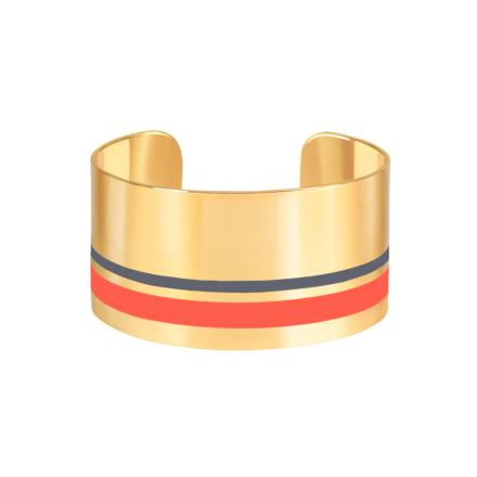 Manchette Castelane - Bangle Up